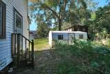 2631 Forbes St - Photo 24