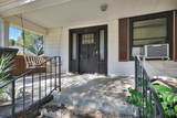 2631 Forbes St - Photo 3