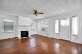 2631 Forbes St - Photo 4