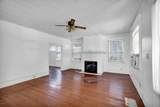 2631 Forbes St - Photo 5