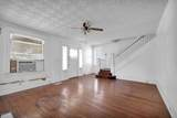 2631 Forbes St - Photo 6