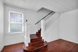 2631 Forbes St - Photo 7