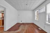 2631 Forbes St - Photo 8