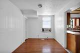 2631 Forbes St - Photo 9