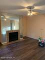 603 Clubhouse Ct - Photo 5
