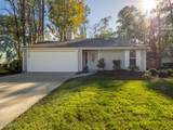 6844 Coralberry Ln - Photo 2