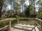 6844 Coralberry Ln - Photo 28