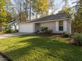 6844 Coralberry Ln - Photo 3