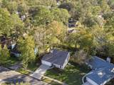6844 Coralberry Ln - Photo 31
