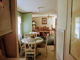 159 Magnolia Trl - Photo 10