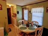 159 Magnolia Trl - Photo 12