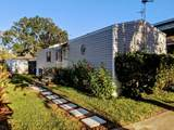 159 Magnolia Trl - Photo 20