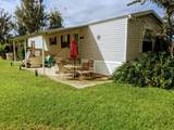 159 Magnolia Trl - Photo 6