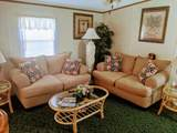 159 Magnolia Trl - Photo 8