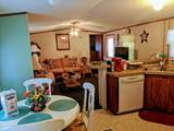 159 Magnolia Trl - Photo 9