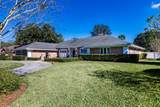 8129 Middle Fork Way - Photo 3