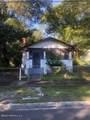 1832 Jones St - Photo 1