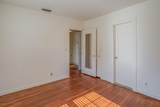 4305 Redwood Ave - Photo 15