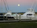 96706 Soap Creek Dr - Photo 5