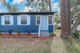 4812 French St - Photo 25