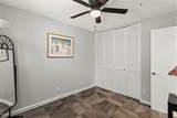 4713 Lincrest Dr - Photo 23