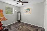 4713 Lincrest Dr - Photo 24