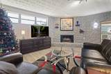 4713 Lincrest Dr - Photo 27