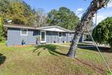 4713 Lincrest Dr - Photo 33