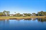 10109 Vineyard Lake Rd - Photo 49