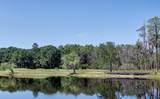 10109 Vineyard Lake Rd - Photo 55