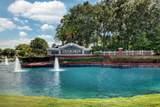 10109 Vineyard Lake Rd - Photo 59