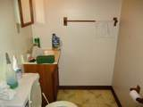 37107 First St - Photo 12