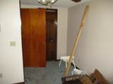 37107 First St - Photo 20