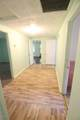 1164 26TH St - Photo 20