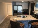 654 Summer Pl - Photo 11