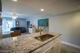 654 Summer Pl - Photo 12