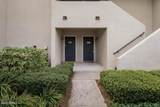 654 Summer Pl - Photo 4