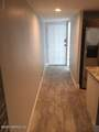 654 Summer Pl - Photo 8
