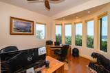 2467 Ponte Vedra Blvd - Photo 10