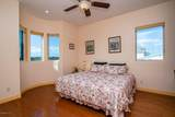 2467 Ponte Vedra Blvd - Photo 30