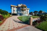 2467 Ponte Vedra Blvd - Photo 4