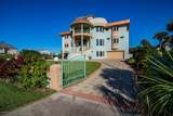 2467 Ponte Vedra Blvd - Photo 5