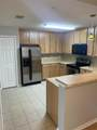 9401 Osprey Branch Trl - Photo 10