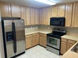 9401 Osprey Branch Trl - Photo 11
