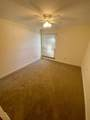 4819 Wethersfield Pl - Photo 14