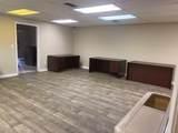 2120 Corporate Square Blvd - Photo 2