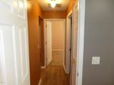 955 Otter Creek Dr - Photo 13