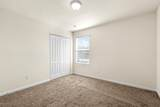 6752 Langford St - Photo 20