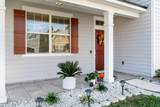 6752 Langford St - Photo 22