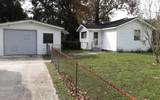 1706 Clyde St - Photo 1